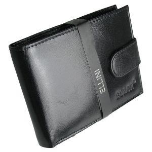 ELLINI RFID naudas maks